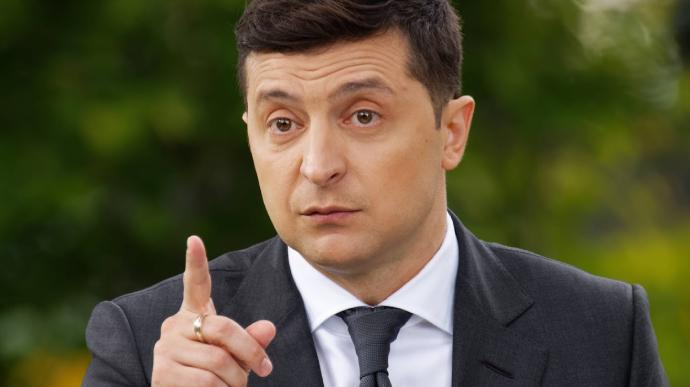 """Леонид Швец: """"Смирились"""""""