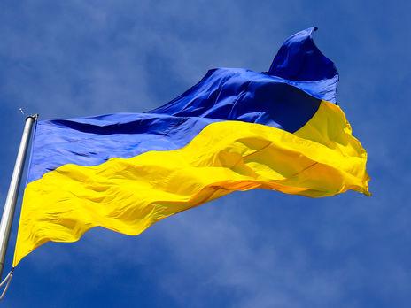 """Юрий Романенко: """"Не думаю, что Украине нужен либерализм"""""""