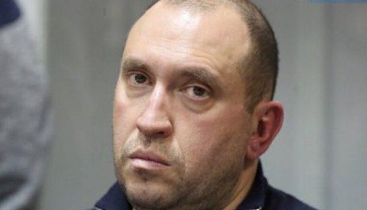 """Альперин, """"Вова Морда"""" и другие: в СНБО назвали 10 контрабандистов, попавших под санкции"""