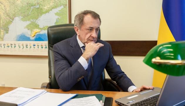 В совете НБУ констатируют сокращение сбережений населения