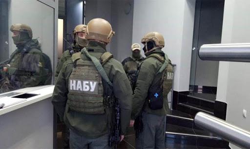 НАБУ задержало родного брата Павла Вовка при получении $100 тысяч – СМИ