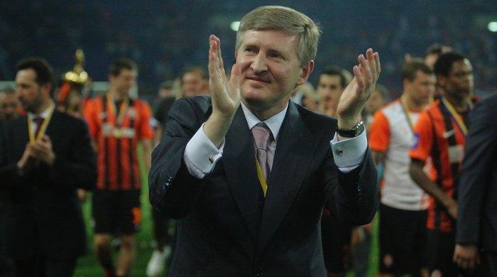"""ВАКС поддержал закрытие дела по """"Роттердам плюс"""""""