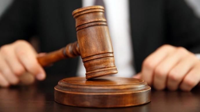 """Суд простил 9 млрд """"креативных"""" долгов"""