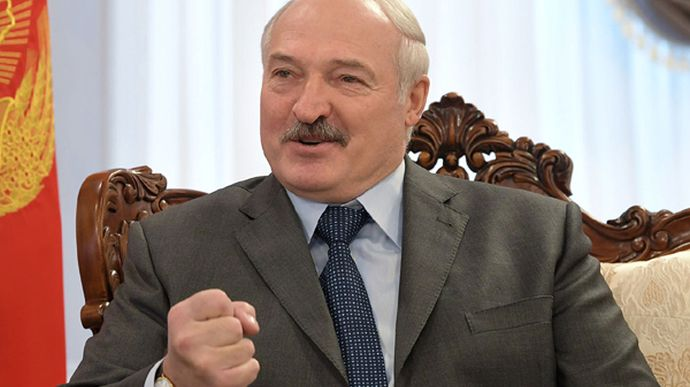 Лукашенко выручит олигархов