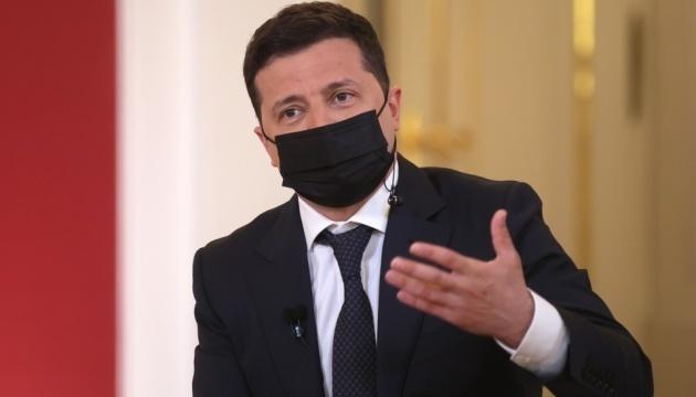 """Сергей Лямец: """"Был президент надежды, а стал латиноамериканский популист"""""""