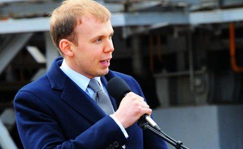 В АРМА ответили на решение суда об отмене передачи медиахолдинга Курченко в управление Плюсов