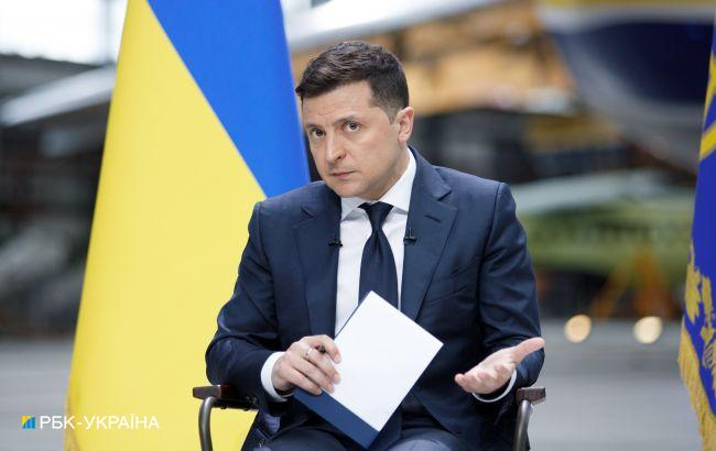 """Виктор Небоженко: """"Зеленский делает вид, что борется с олигархами, а олигархи – что страдают"""""""