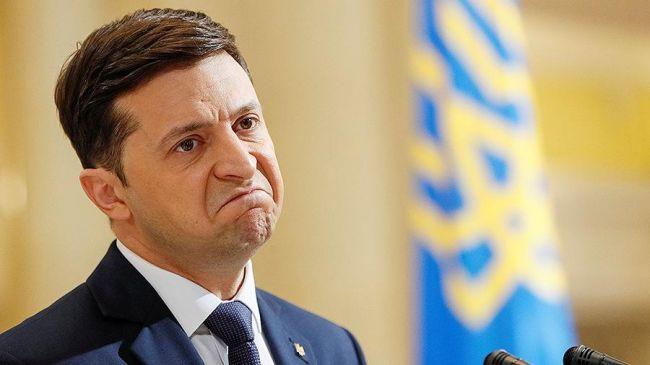 """Виктор Небоженко: """"Прежде, чем посадить деревья, надо посадить тех, кто вырубал леса"""""""
