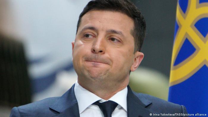 """Леонид Щвец: """"Власть никакую внятную политику не осуществляет, а выстрелы уже звучат"""""""