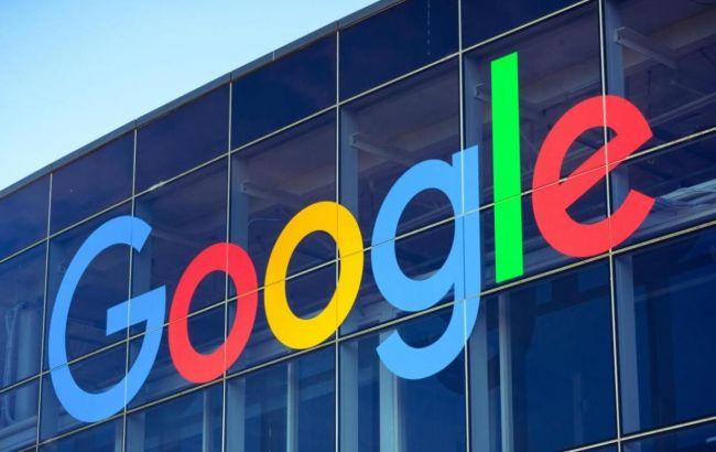 """Рада поддержала """"налог на Google"""": кто, сколько и за что будет платить"""