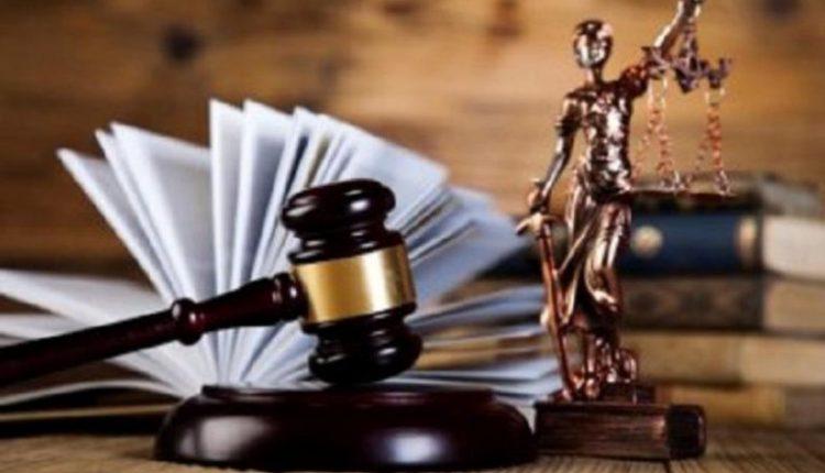 Рада увеличила на 600 млн зарплаты судьям – деньги забрали у параолимпийцев