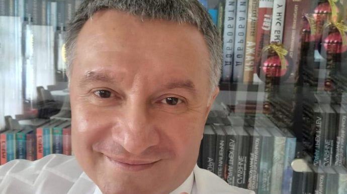 "Владимир Фесенко: ""Политика вряд ли отпустит Авакова"""
