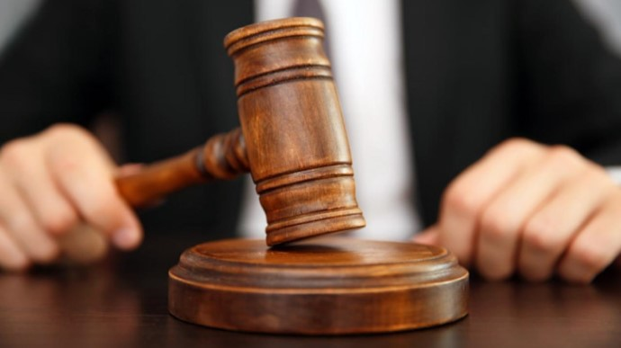 Суд признал банкротом компанию АВК