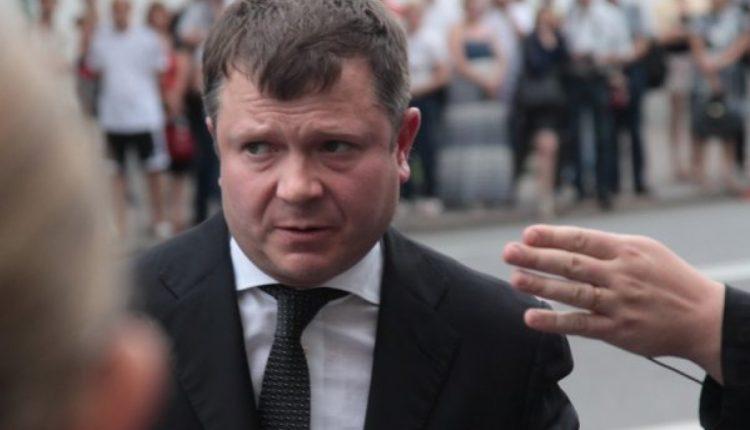 Суды признали долг завода Жеваго перед Нацбанком на 4,15 млрд