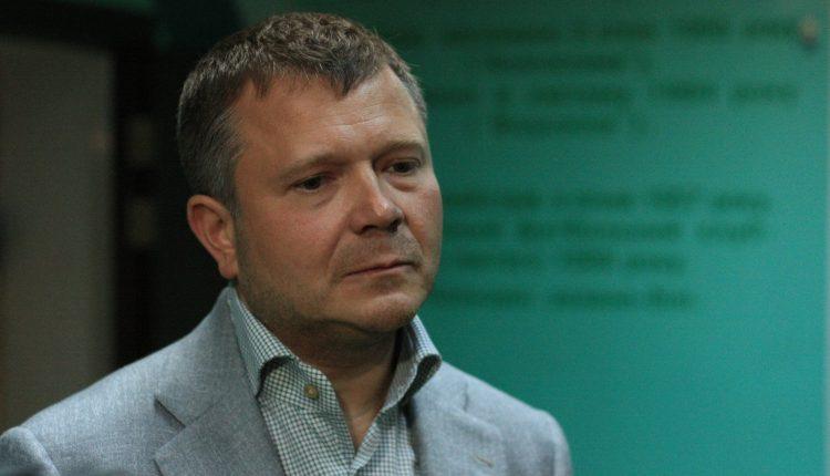 Суд заочно арестовал Константина Жеваго – МВД