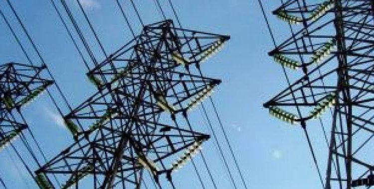 ДТЭК Ахметова обвалил рынок электроэнергии для давления на власть – НКРЭКУ