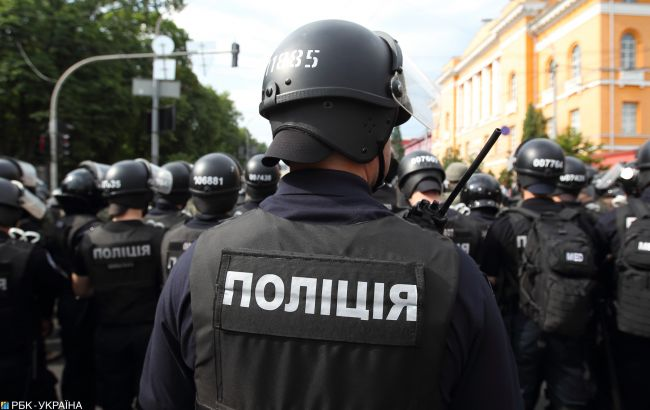 """""""Авторитета"""" из списка СНБО депортировали из Украины"""