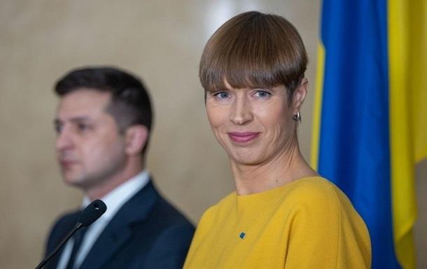 """Александр Гончаров: """"А ведь она права"""""""
