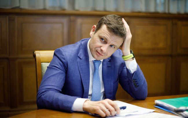 """Юрий Романенко: """"Граждане, готовьте ваши денежки"""""""