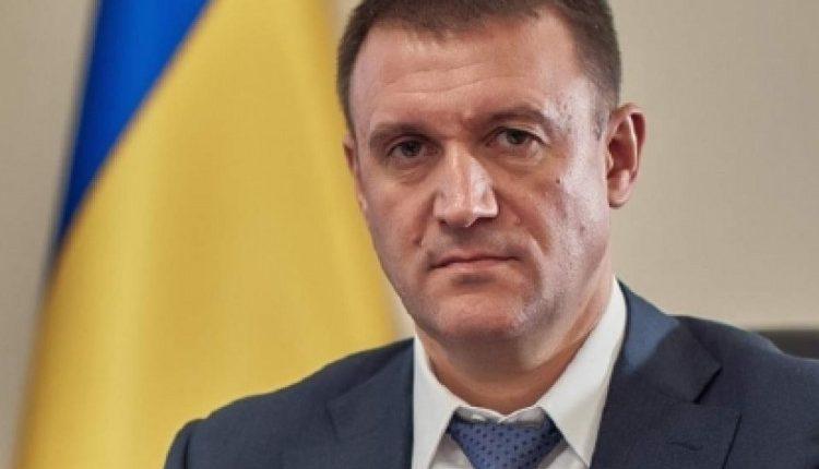 Кабмин определился с главой Бюро экономической безопасности