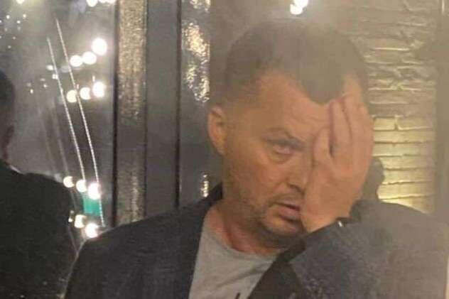 """Юрий Романенко: """"Тимофей Милованов сделал каминг-аут"""""""