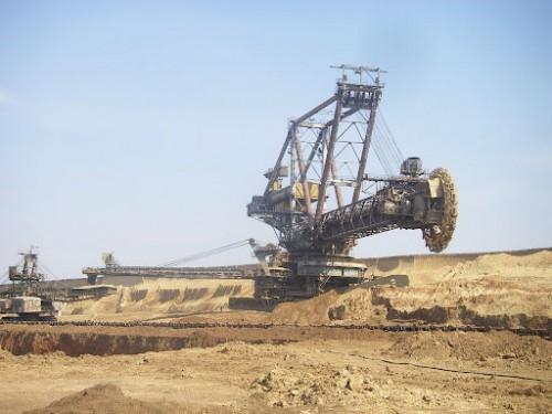 Аукцион по приватизации ОГХК назначили на 29 октября