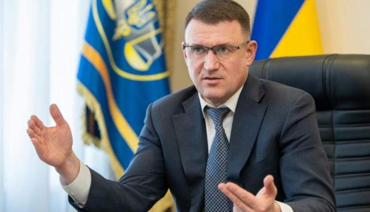 "Юрий Романенко: ""Как объяснить, откуда у вас бабло"""