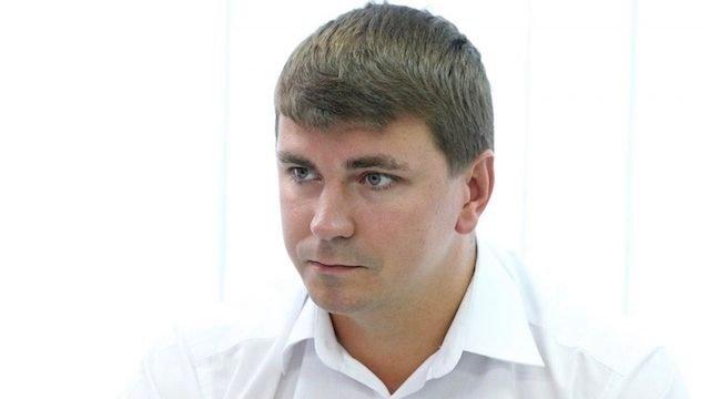 Нардепа Антона Полякова нашли мертвым в Киеве – названа предварительная причина смерти