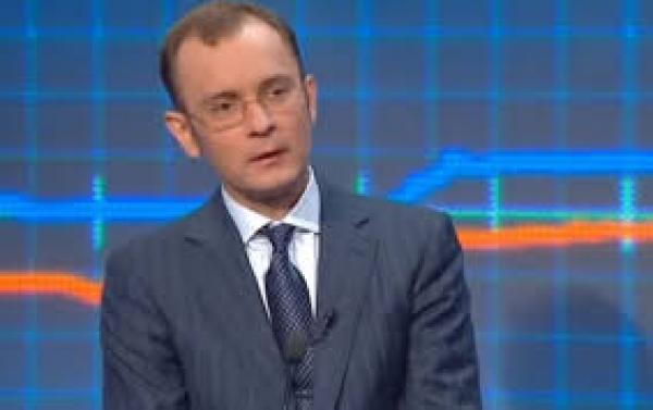 Пасенюк заявляет, что Ульянченко ему – не теща