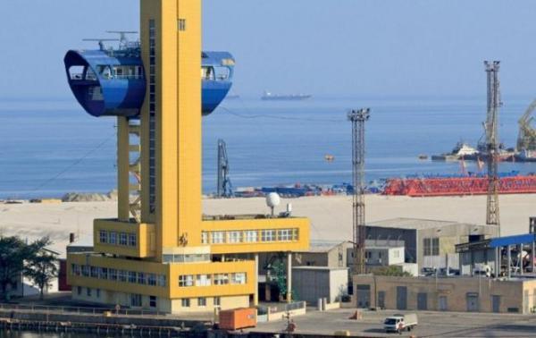 Экс-менеджер Ахметова заработает на поставках газа на ОПЗ