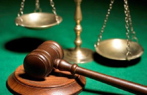"""Обвинение топ-менеджера """"Элетротяжмаша"""" в многомиллионном ущербе передано в суд"""