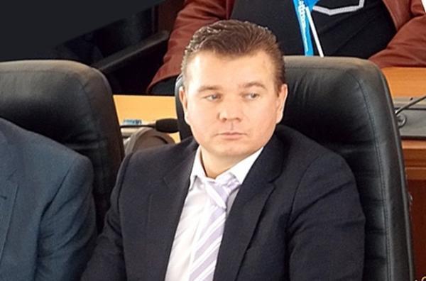 Суд  выпустил на свободу совладельца «КВВ Групп» Евгения Казьмина